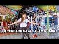 Download Lagu DISCOTIX JALANAN RALES KECE  JANGAN MARAH Mp3 Free