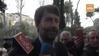 il-commissario-ue-rilancia-il-grande-progetto-pompei