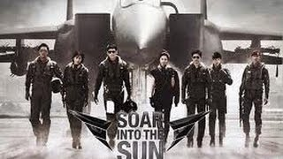 Nonton Review  Soar Into The Sun Film Subtitle Indonesia Streaming Movie Download