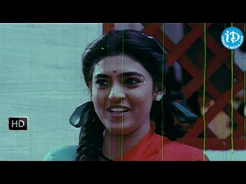 Daring Hero Movie - Kasthuri, KR Vijaya Nice Scene