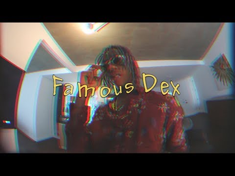 Famous Dex – All Star
