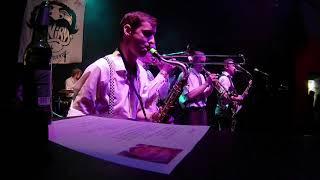Video Gentlemen's Club [ska] - Tour de Plzeň feat. Kníry (Official vid