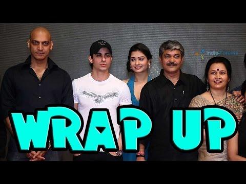 Its a wrap-up for Mahakumbh!