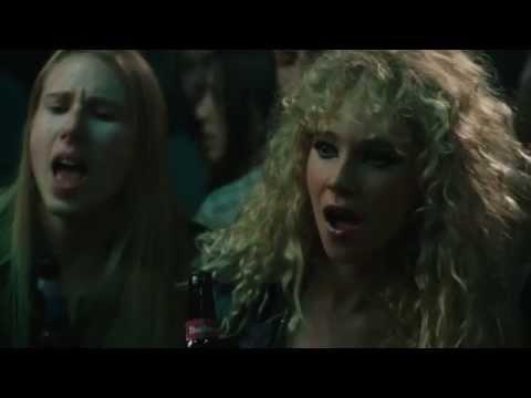 VINYL - Official Trailer HD (HBO)