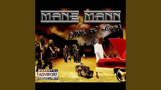 Provided to YouTube by CDBaby No Stems,No Seeds · ManeMann Same O'l Nigga ℗ 2010 ManeMann Released on: 2010-05-12 Auto-generated by YouTube.