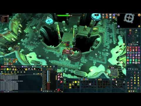 Thumbnail for video b6-_DRLl_ls
