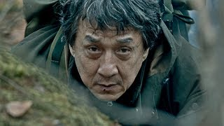 Nonton  The Foreigner  Official Trailer  2017    Jackie Chan Film Subtitle Indonesia Streaming Movie Download