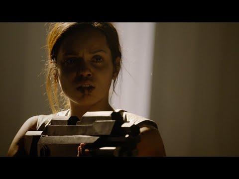 Krypton Season 2 Episode 8   S2 E8 Seg Found Lyta is Alive