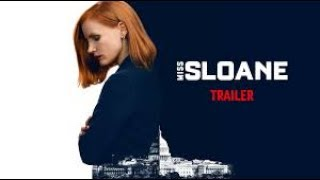 Nonton Miss Sloane (2016) VOSTFR Film Subtitle Indonesia Streaming Movie Download