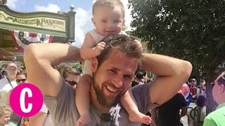 These Are the DILFS of Disney World | Cosmopolitan by Cosmopolitan