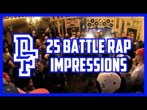 ENTERTAINMENT - CLICK HERE TO SUBSCRIBE: http://www.dontflop.com/subscribe JOIN THE DISCUSSION: http://www.dontflop.com/forum/ Edited By: http://www.twitter.com/Cruger7 Event Branding By: ...