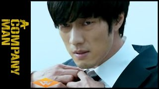 Nonton A Company Man  2012  Official Clip   A Deadly Meeting Film Subtitle Indonesia Streaming Movie Download