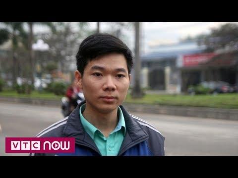 Bác sĩ Lương mệt mỏi, xin tòa xử nhanh | VTC1 - Thời lượng: 104 giây.