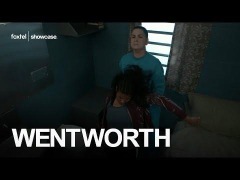Wentworth Season 5 Episode 10 Recap | showcase on Foxtel