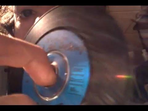 Digital Vinyl Cd at Walmart $5