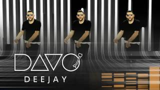 Dj Davo Feat Spitaci Hayko (Che Ka Mekeh) *Exclusive* 2016