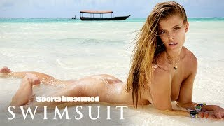 Video Nina Agdal's Hottest Moments: Nothing But Vajazzle, Bare Shoots & More | Sports Illustrated Swimsuit MP3, 3GP, MP4, WEBM, AVI, FLV September 2018