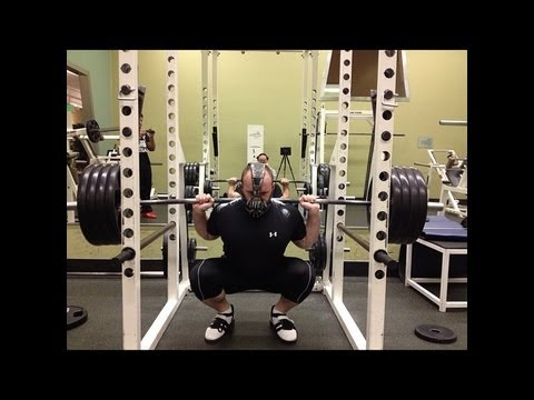 powerlifting - Bryce's channel http://www.youtube.com/bryce126 My clothing sponsor: http://www.gymshark.co.uk My Shirts! - http://matt-ogus.myshopify.com (International) Lo...
