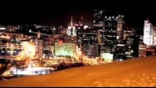 Saving Enery Seattle YouTube video