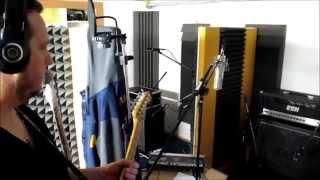Video Epicsound 2015 studio trailer