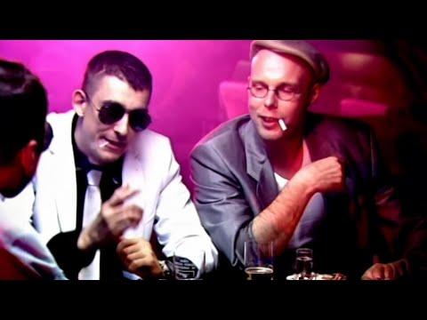 Sokol feat. Pono & Franek Kimono - W Aucie (Fred Remix)