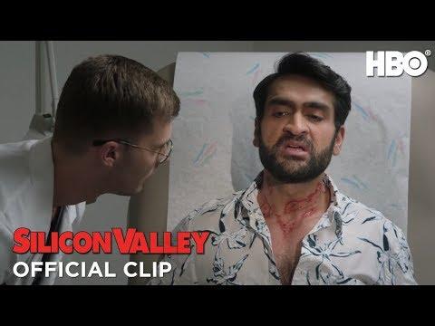 Silicon Valley: Urgent Care (Season 6 Episode 5 Clip) | HBO