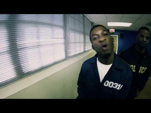 Corey Paul - Chop It Up