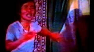Khmer Movie - TUM TEAV