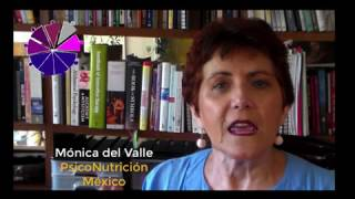 Una vida con propósito (Videoblog)