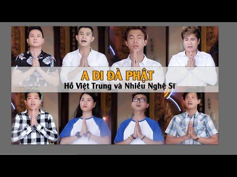 Có Buồn Nào Buồn Hơn | Hồ Việt Trung | Karaoke - Thời lượng: 6 phút, 2 giây.