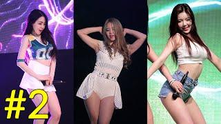 Nonstop Việt Mix - Liên Khúc Nhạc Trẻ Remix Hay Nhất 2016 - Tổng Hợp Gái Xinh Hàn Quốc #2