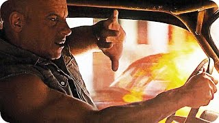 Nonton FAST & FURIOUS 8 Havanna Car Race Clip (2017) Vin Diesel Movie Film Subtitle Indonesia Streaming Movie Download