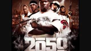 50 Cent - Gotta Get Mine