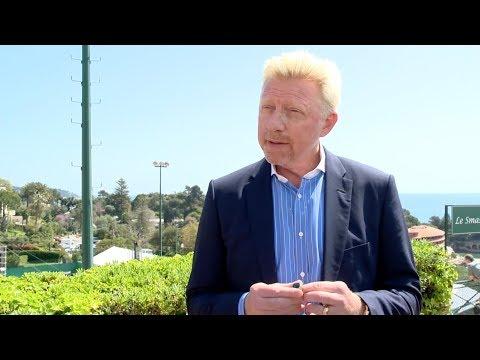 """Rolex Monte-Carlo Masters : """"la quotidienne"""" du jeudi 19 avril"""