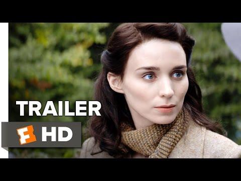 The Secret Scripture International Trailer #1 (2017) | Movieclips Trailers