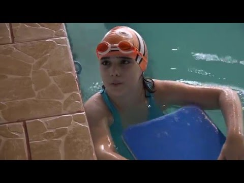 Emisiunea Profesia ca un destin – 7 februarie 2016 – Tamara Costache