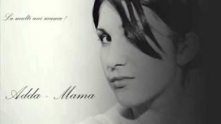 Nonton Adda   Mama  2011  Film Subtitle Indonesia Streaming Movie Download