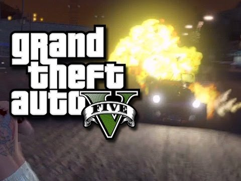 Gta - GTA 5 Racing Gameplay! (Space Docker Races) Like the video if you enjoyed! Thanks! Jahova's Channel: http://www.youtube.com/user/jahovaswitniss Nobody Epic's...