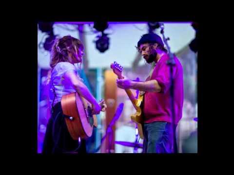 Angus & Julia Stone - Stay With me lyrics