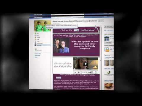 Emedia Marketing Kingwood – Houston | Local Search Marketing | Mobile Marketing