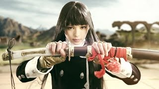 Video Weird, Funny & Cool Japanese Commercials #19 MP3, 3GP, MP4, WEBM, AVI, FLV Desember 2017