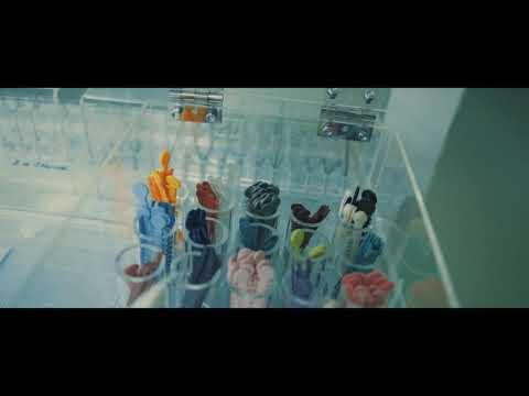 Ebubekir Toy - Mefdental Grup