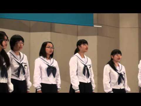 20150919 34 飛騨市立古川中学校