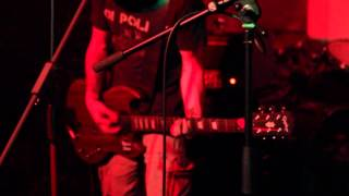 Video Cripplekorps - Proti nim (Boro, Brno 15.5.2014)