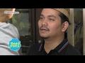 Download Lagu Indra Bekti Ungkap Penyebab Anaknya Meninggal Mp3 Free