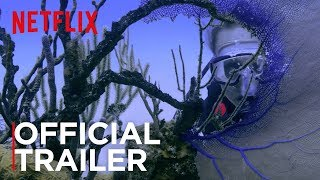 Nonton Chasing Coral   Official Trailer  Hd    Netflix Film Subtitle Indonesia Streaming Movie Download