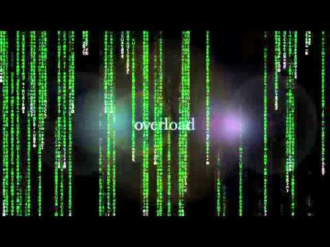 Information Overload by The Bionic Rats