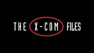 X-COM: UFO Defense The Xcom file #День 27
