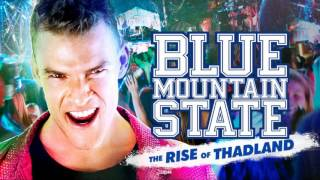 Nonton Soundtrack Blue Mountain State  The Rise Of Thadland   Trailer Music Blue Mountain State Film Subtitle Indonesia Streaming Movie Download