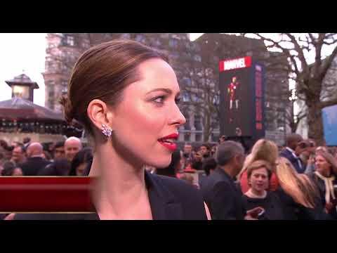 UK Premiere Newswrap - Premiere UK Premiere Newswrap (Anglais)
